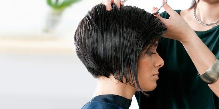 Haarausfall Formen Der Erkrankung Ursachen Und Therapie Haar